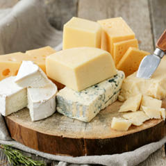 cheese AdobeStock 96582946