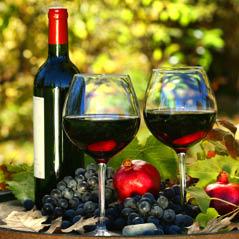 wine AdobeStock 16336721