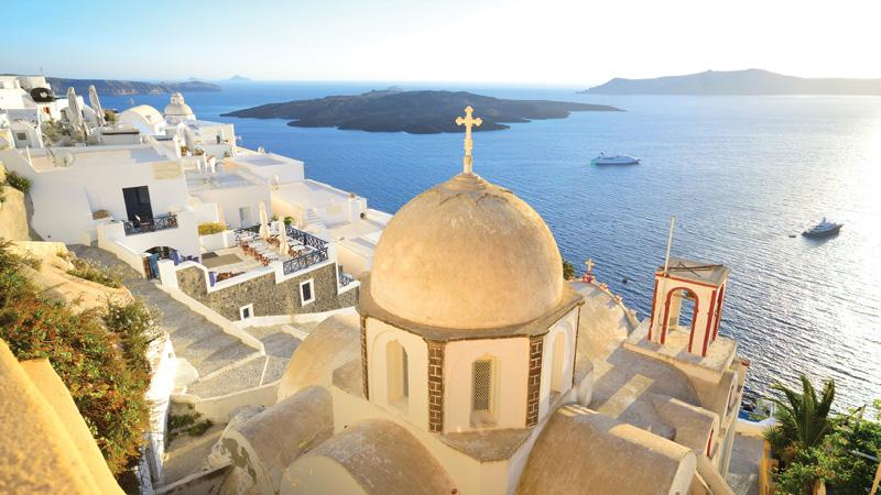 Greece e3