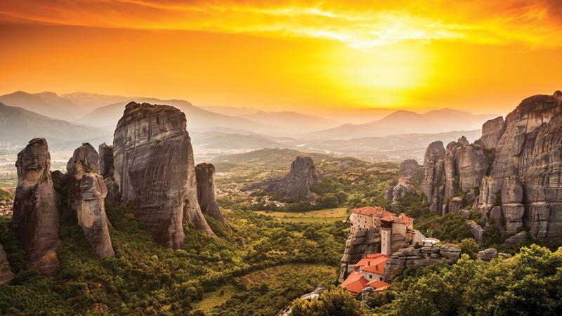 Greece md1