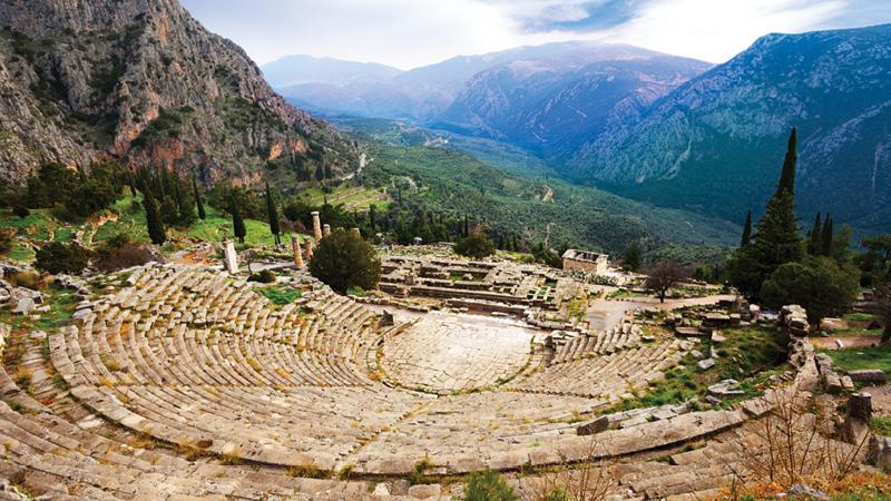 Greece md2
