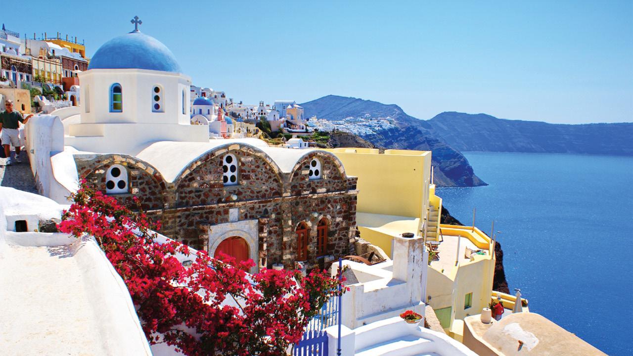 Greece ms1