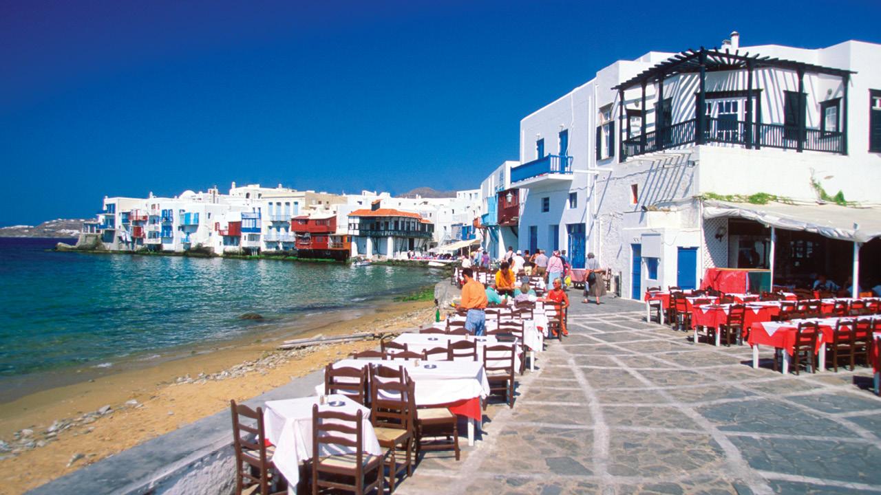 Greece ms2