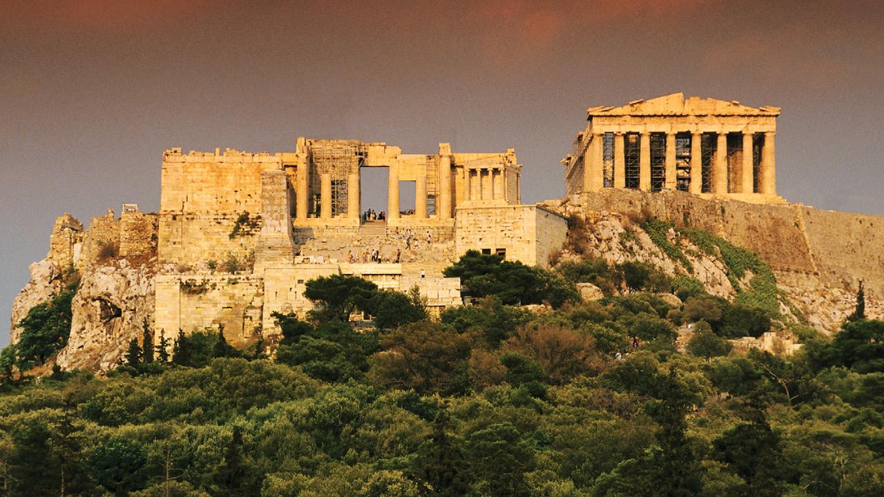 Greece ms3