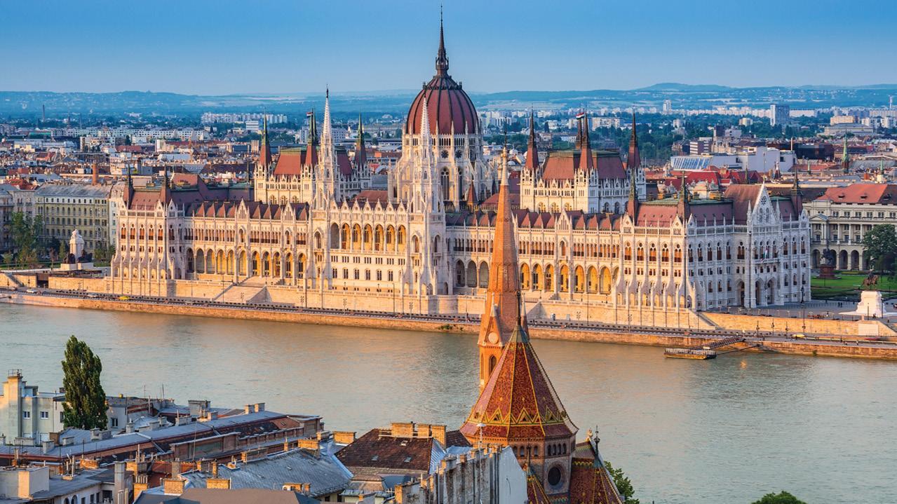 Hungary ms1