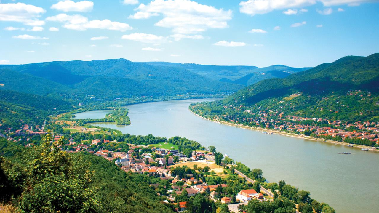 Hungary ms3
