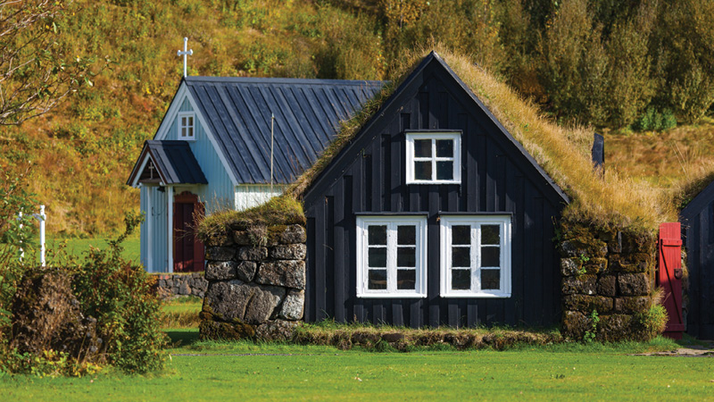 Iceland md2
