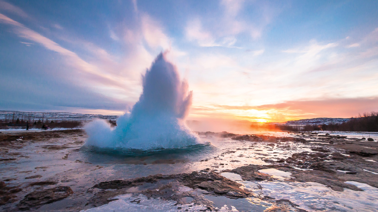 Iceland ms1