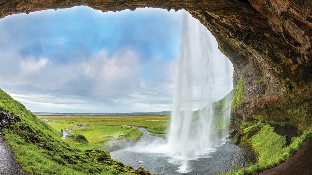 Iceland ms2