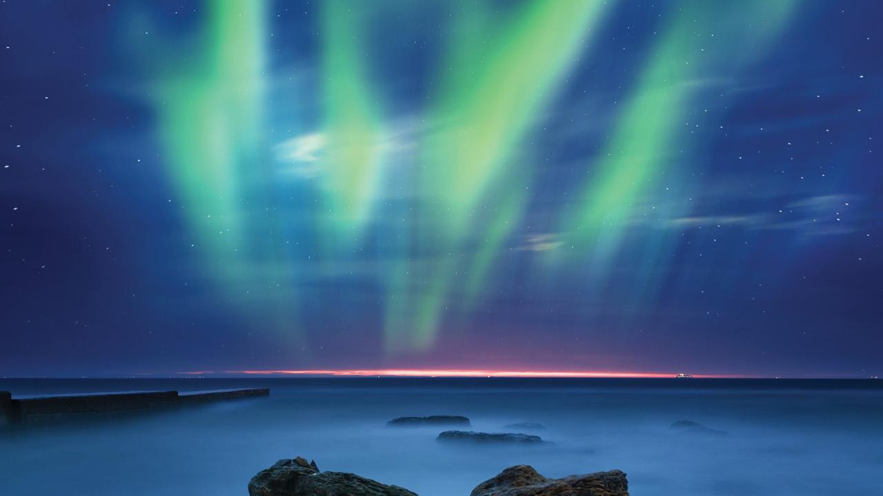 Iceland ms4