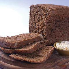 breadAdobeStock 159962357
