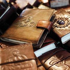 irish books