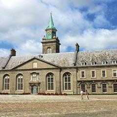 irish museum of modern art dublin
