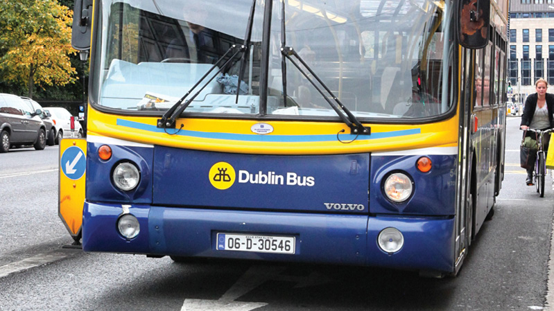 Ireland e1