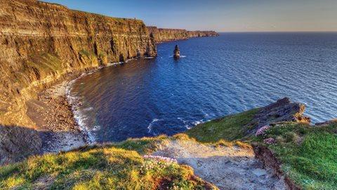 Ireland ms1