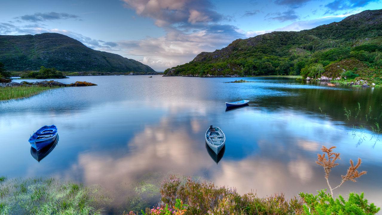 IrishAdventure