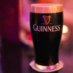Guinness CVO 18190