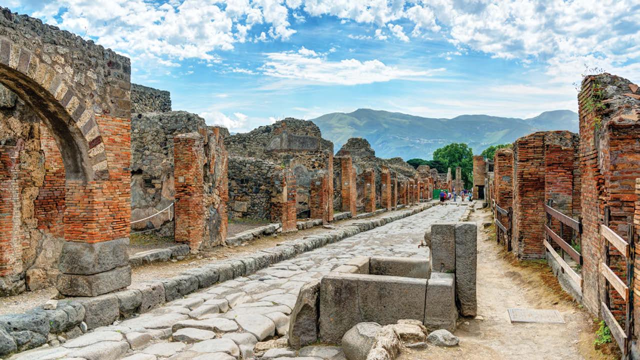 Italy ms2