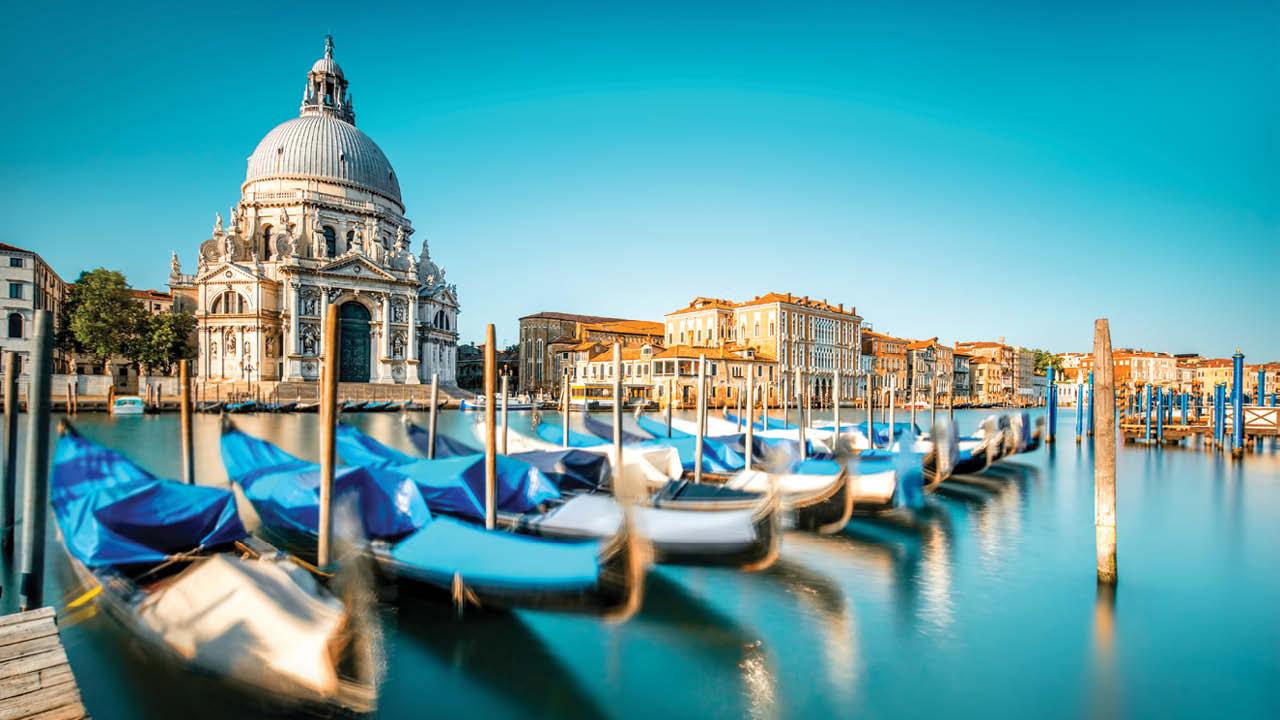 Italy ms4