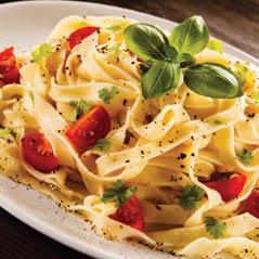 pasta italy  AdobeStock 146368527