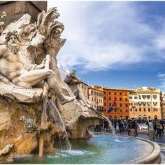 PiazzaNavona 77062512 Fotolia 23248