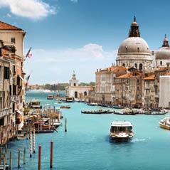 Venice AdobeStock 44176315