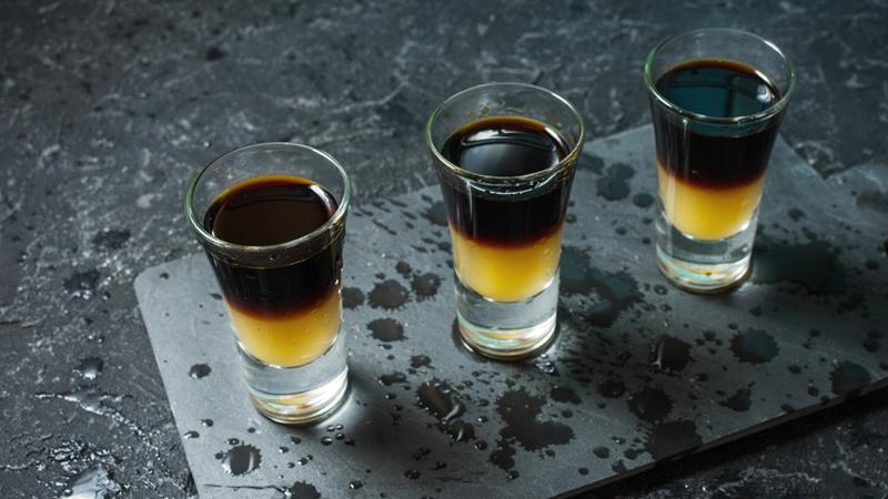 must do 4 black balsam