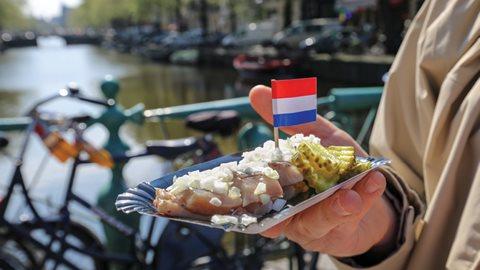 Netherlands md2