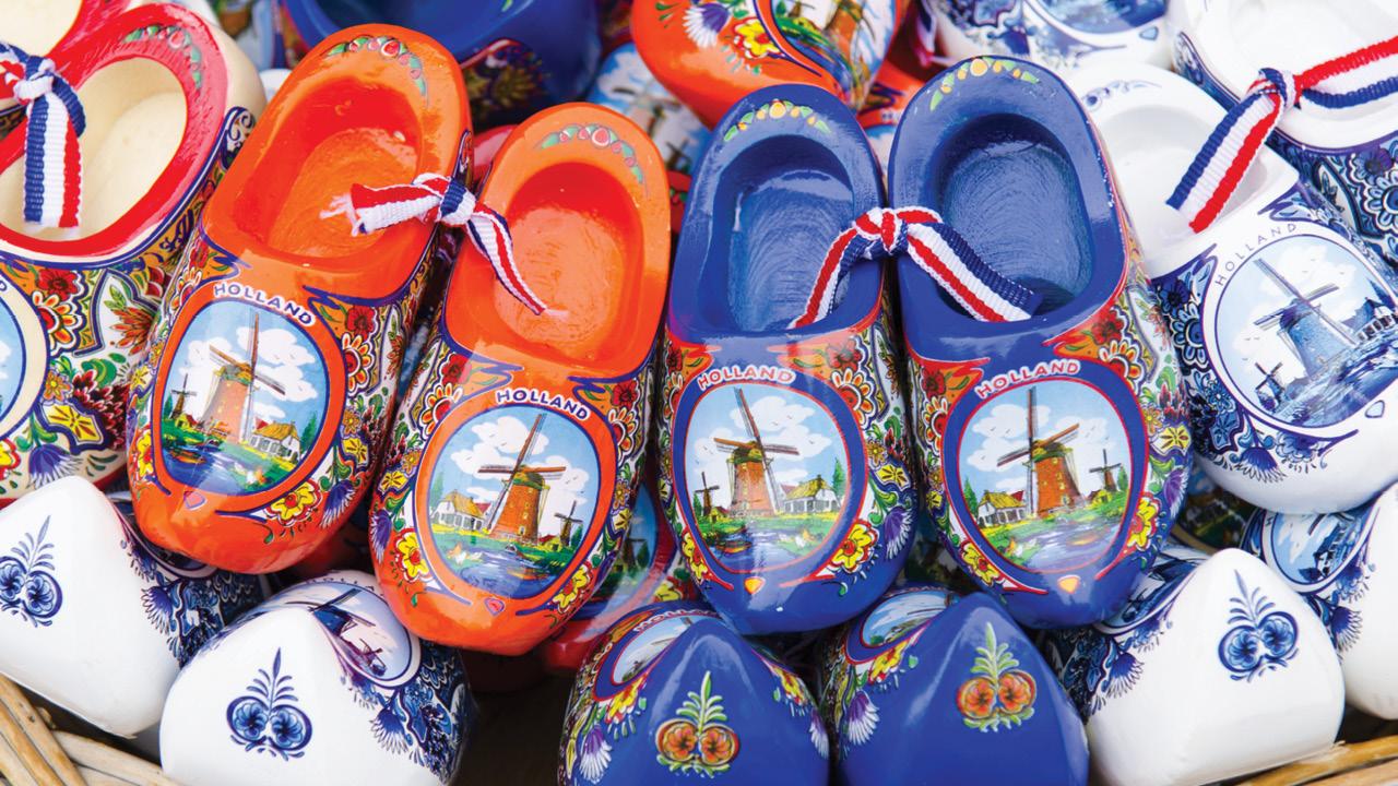 Netherlands ms1