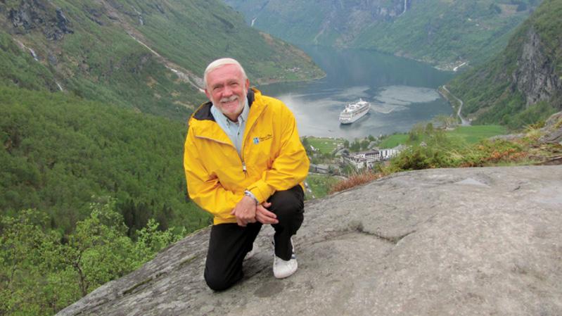 Norway e1