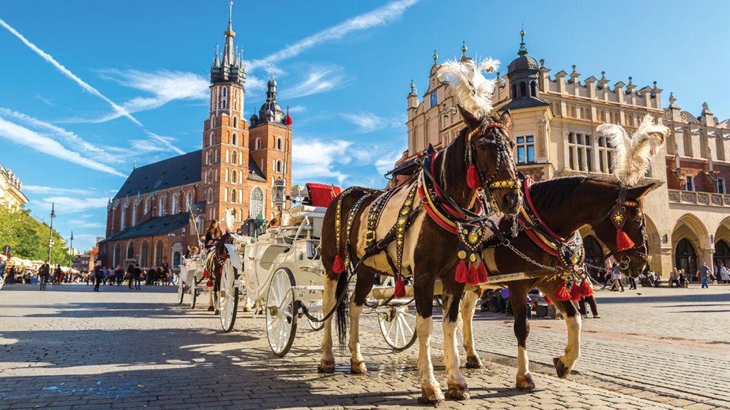 Poland ms2