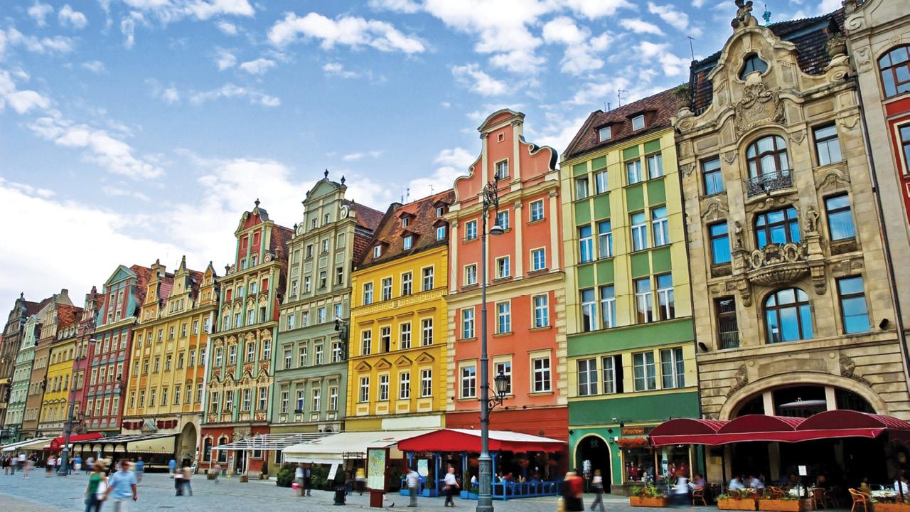 Poland ms4