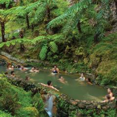 hot springs AdobeStock 124779127