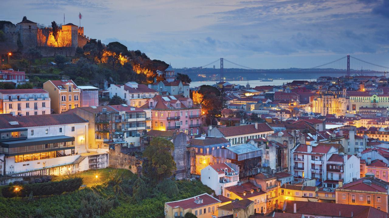 Portugal ms2