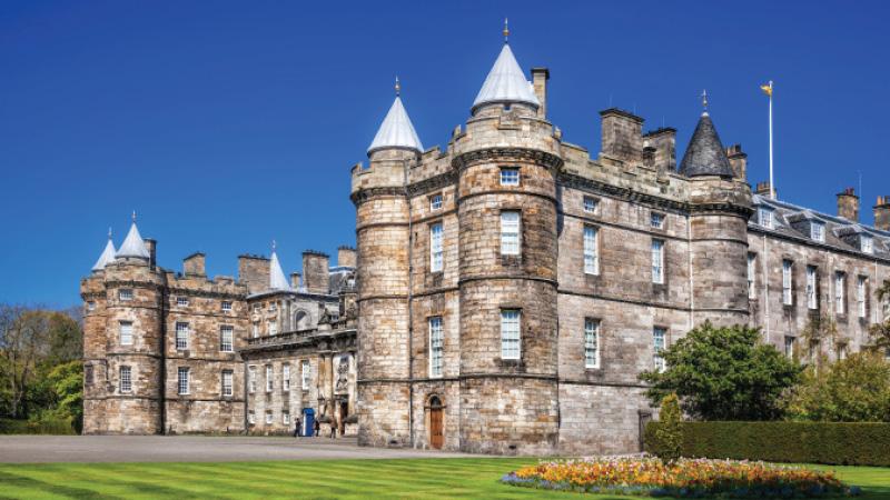 Scotland e1