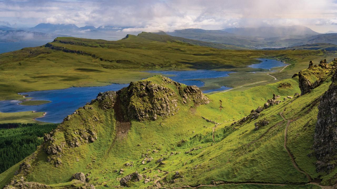 Scotland ms1