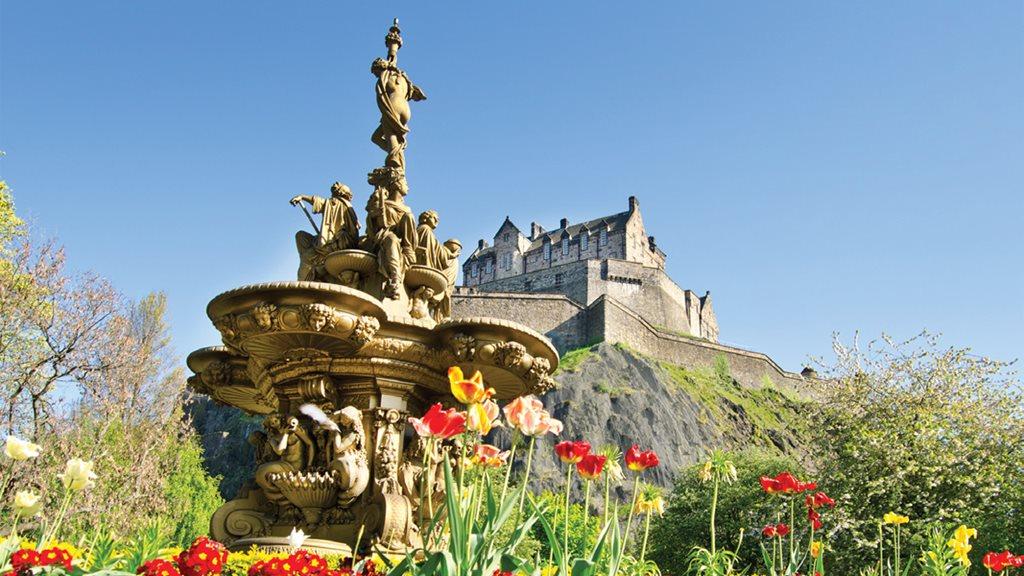 Scotland ms2