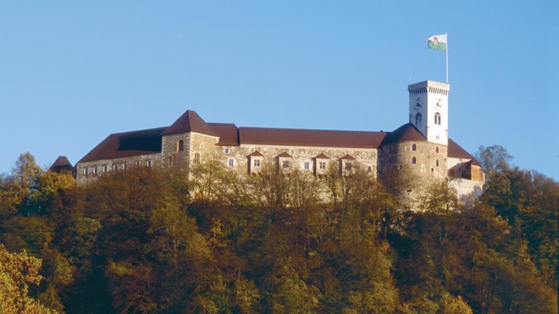 Slovenia md3