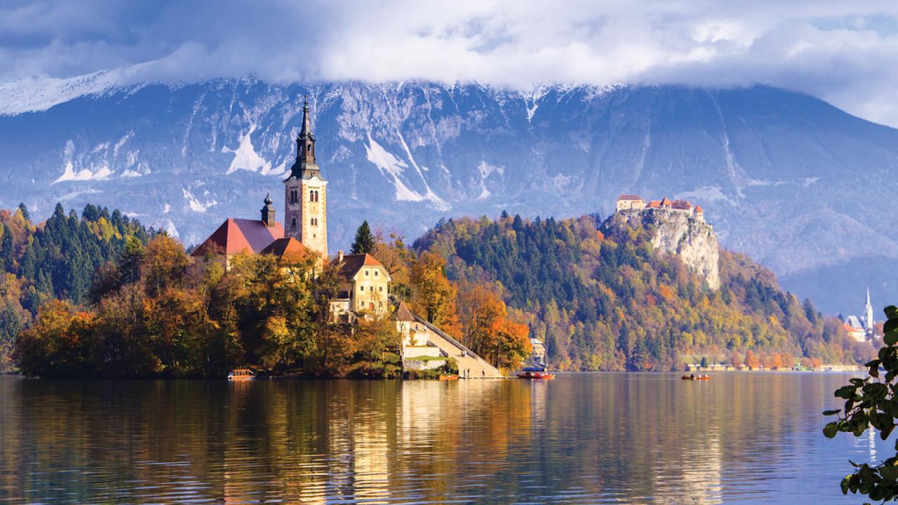 Slovenia ms1