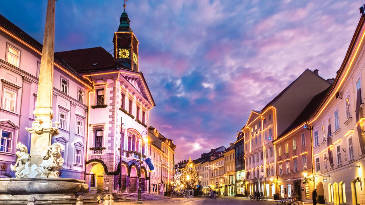 Slovenia ms2