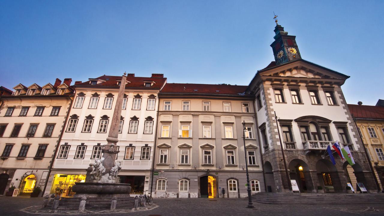 Slovenia ms3