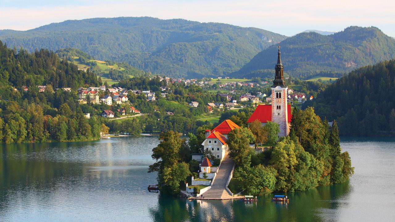 Slovenia ms4