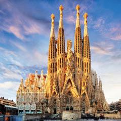 Spain AdobeStock 108702959