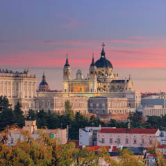 Spain 126905738 Fotolia1