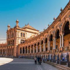 Plaza de Espa a AdobeStock 180399215