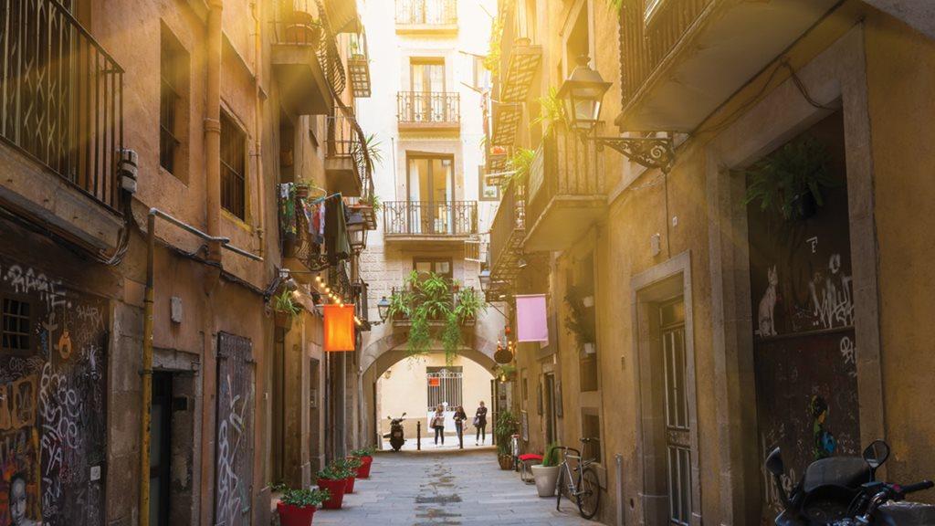 Spain ms1