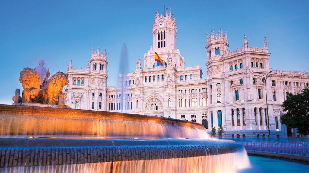 Spain ms3