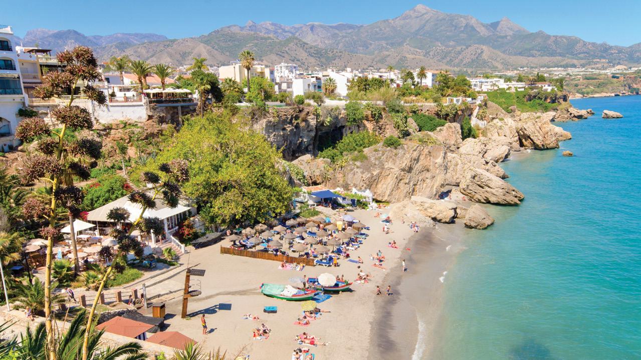 Spain ms4