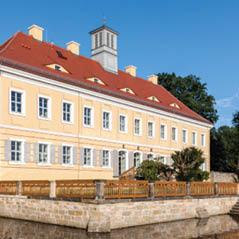 Richard Wagner Museum AdobeStock 75920299