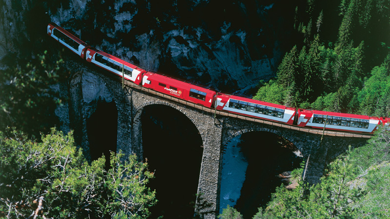 Switzerland md4